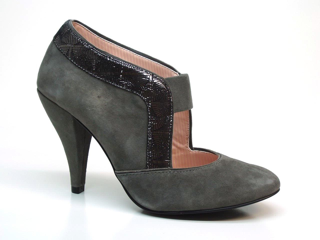 Sapatos de Salto Fornarina - 3547157