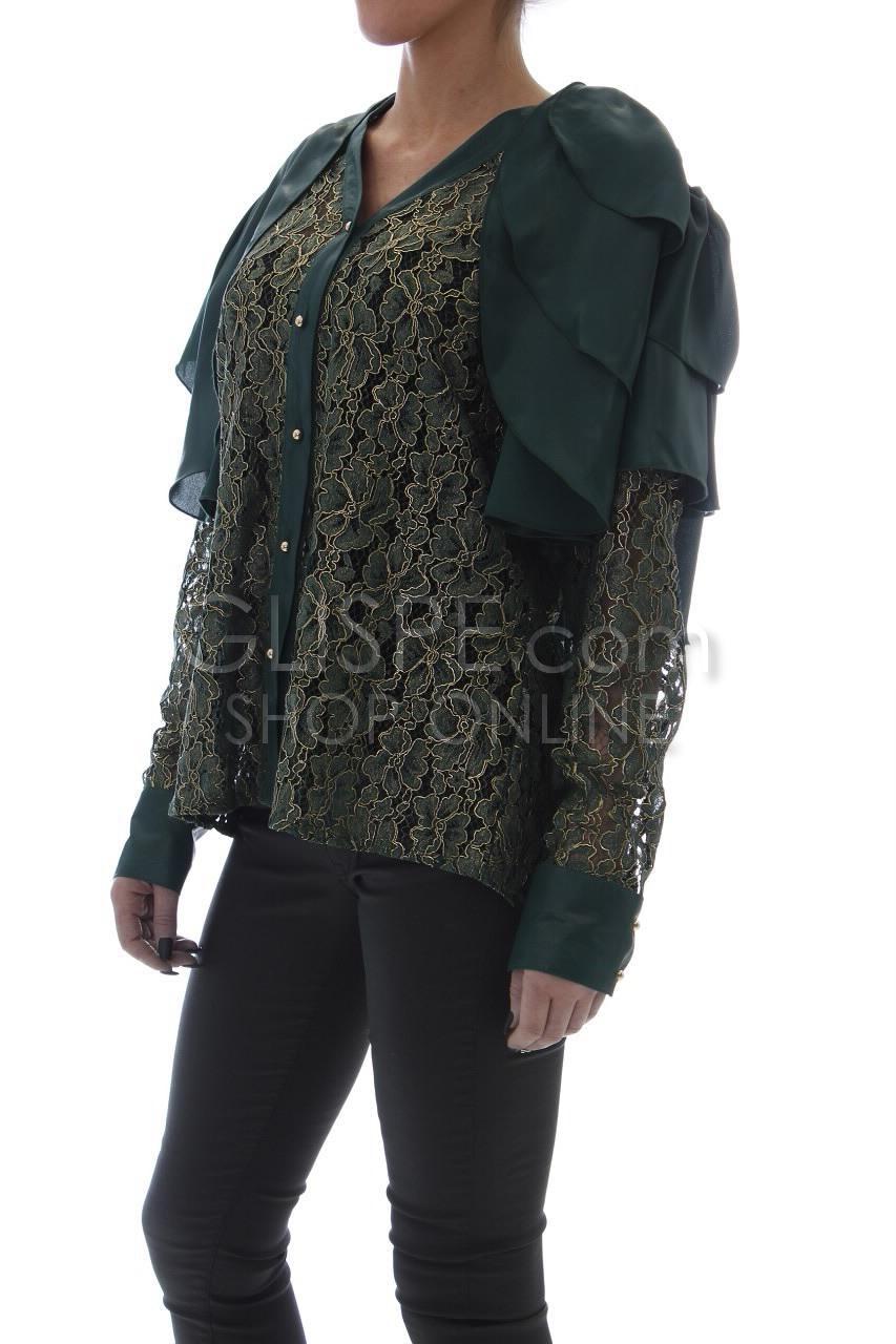 T-shirts, Tops, Tunics Sahoco - 569 SH1703429D