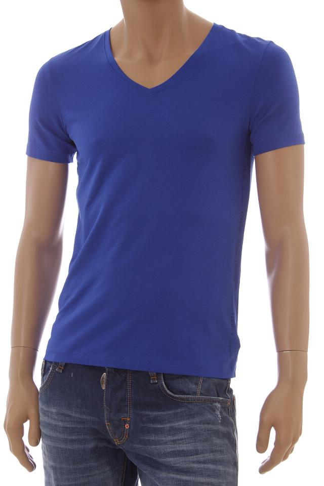 T-Shirts & Sweats & Polos Guess - 465 U54M11 JEL20