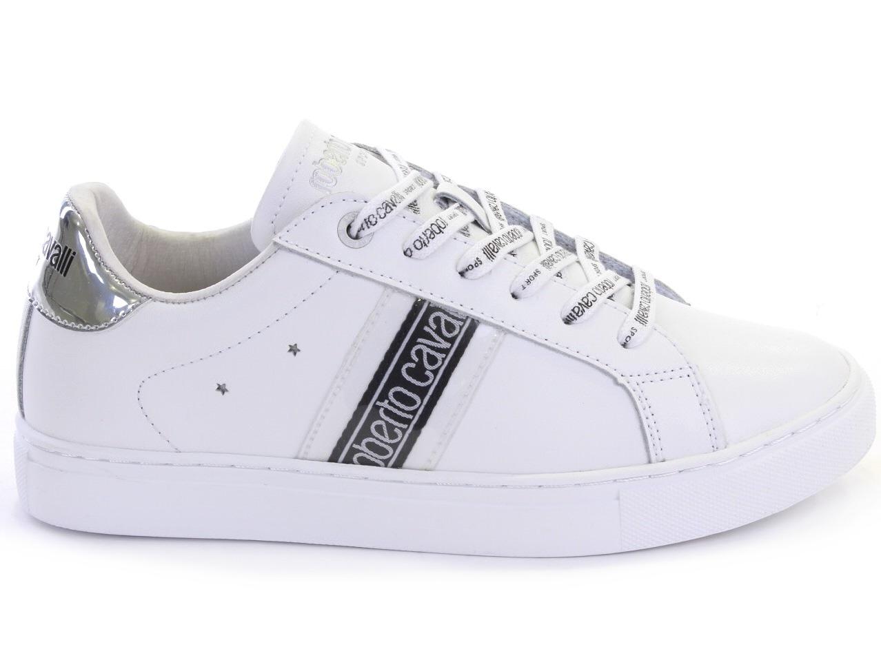 Sneakers Roberto Cavalli Sport - 688