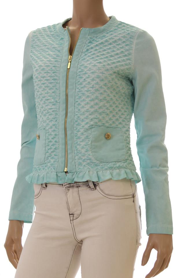 Abrigos & Blazers Gaudi Jeans - 612M 43D30203