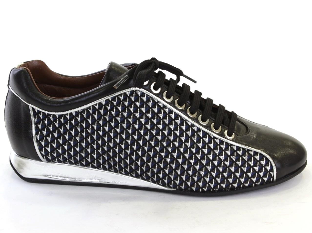 Sneakers and Espadrilles Helsar - 032 11947