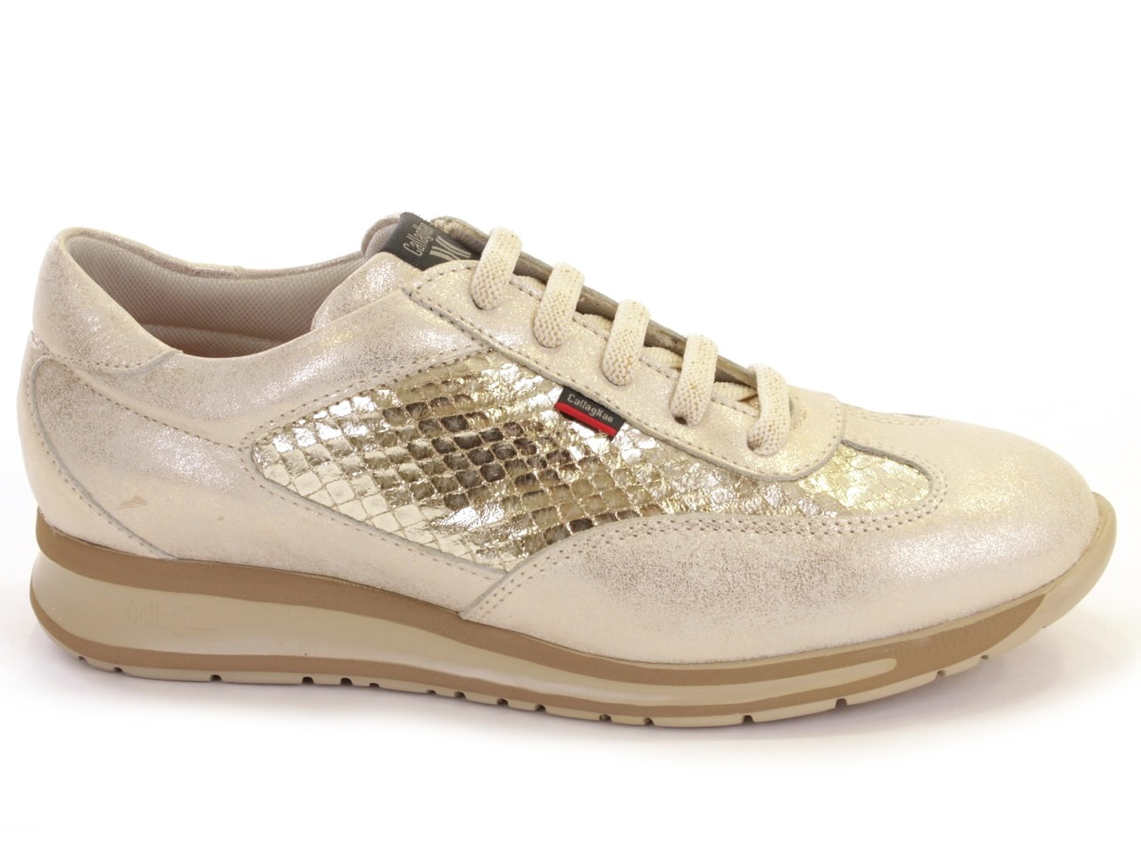 Sneakers and Espadrilles Callaghan - 305 87165