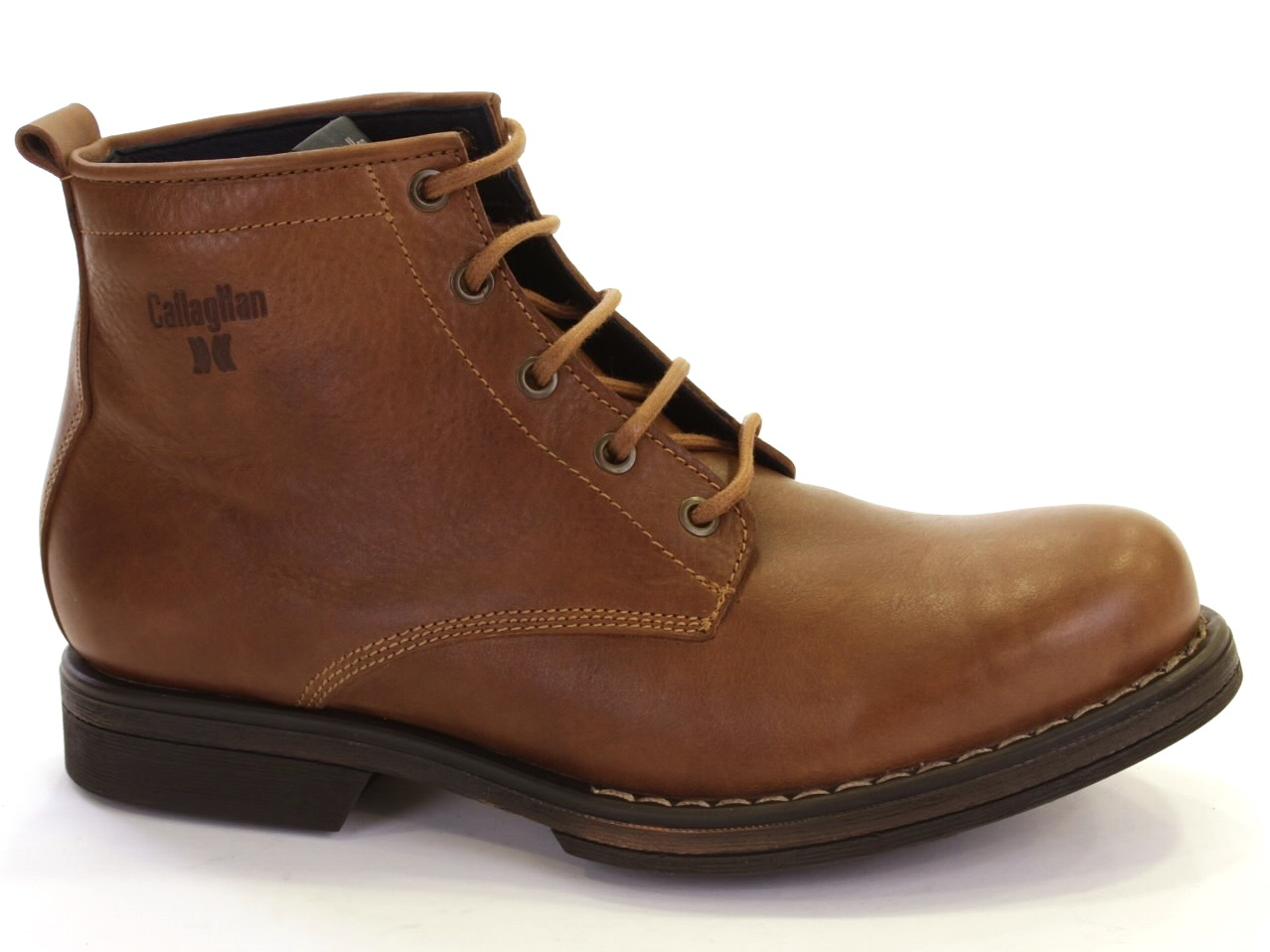 Boots Callaghan - 305 83112
