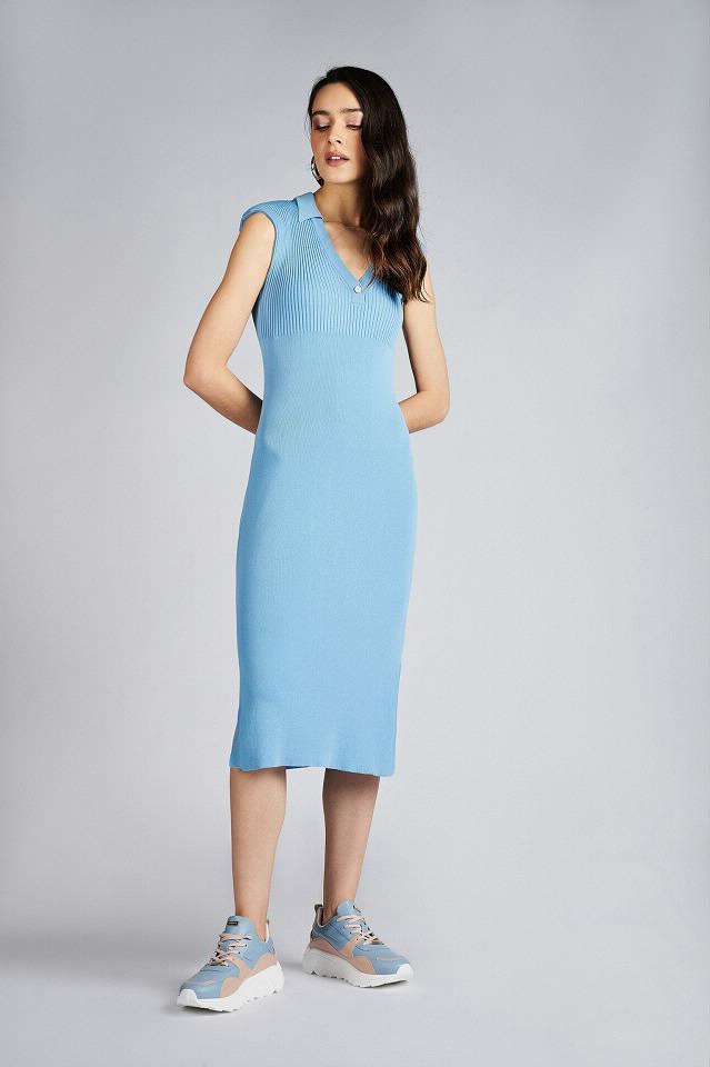 Dresses Sahoco - 569 SH2102764L