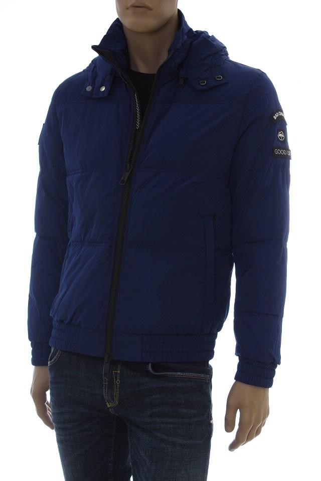 Jackets & Blazers Antony Morato - 610H MMCO00500