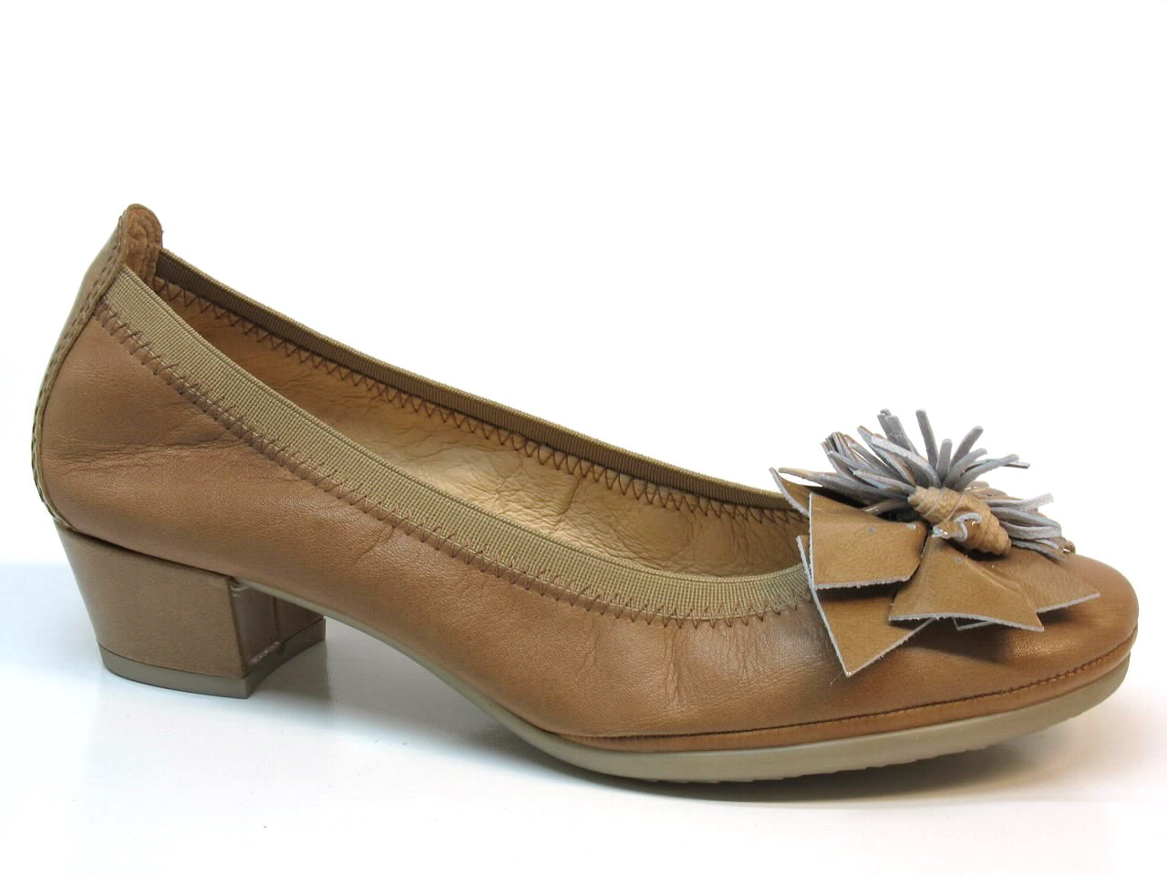 Sapatos de Salto Hispanitas - 165 HV38014