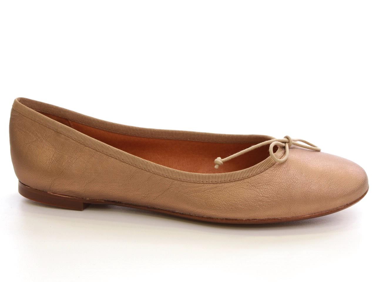 Chaussures Plates, Ballerine, Mocassins Maypol - 624 BALLET-M