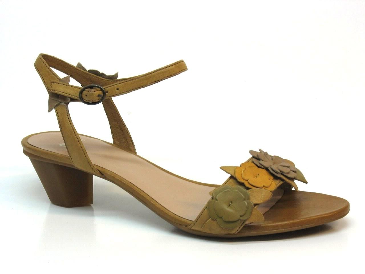 Sandálias de Salto Camper - 38221473