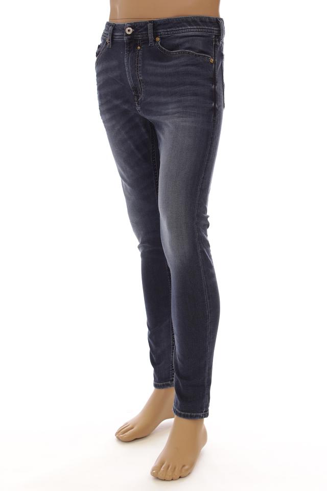 Pantalon & Jeans Diesel - 390H SPENDER 0607R 01