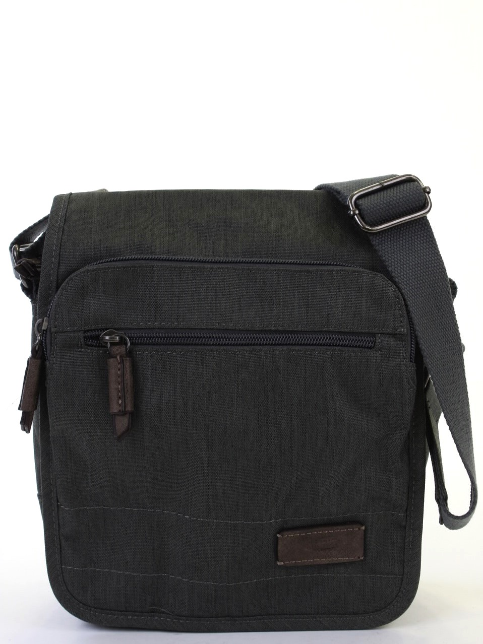 Bags Camel Active - 385 267601