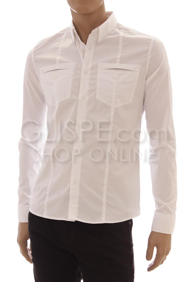 Camisas Energie - 596H 6C0000