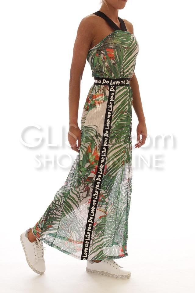 Dresses Sahoco - 569 SH1702502A