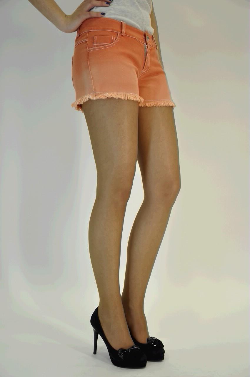 Pantalones cortos Sahoco - 569 SH0401907T