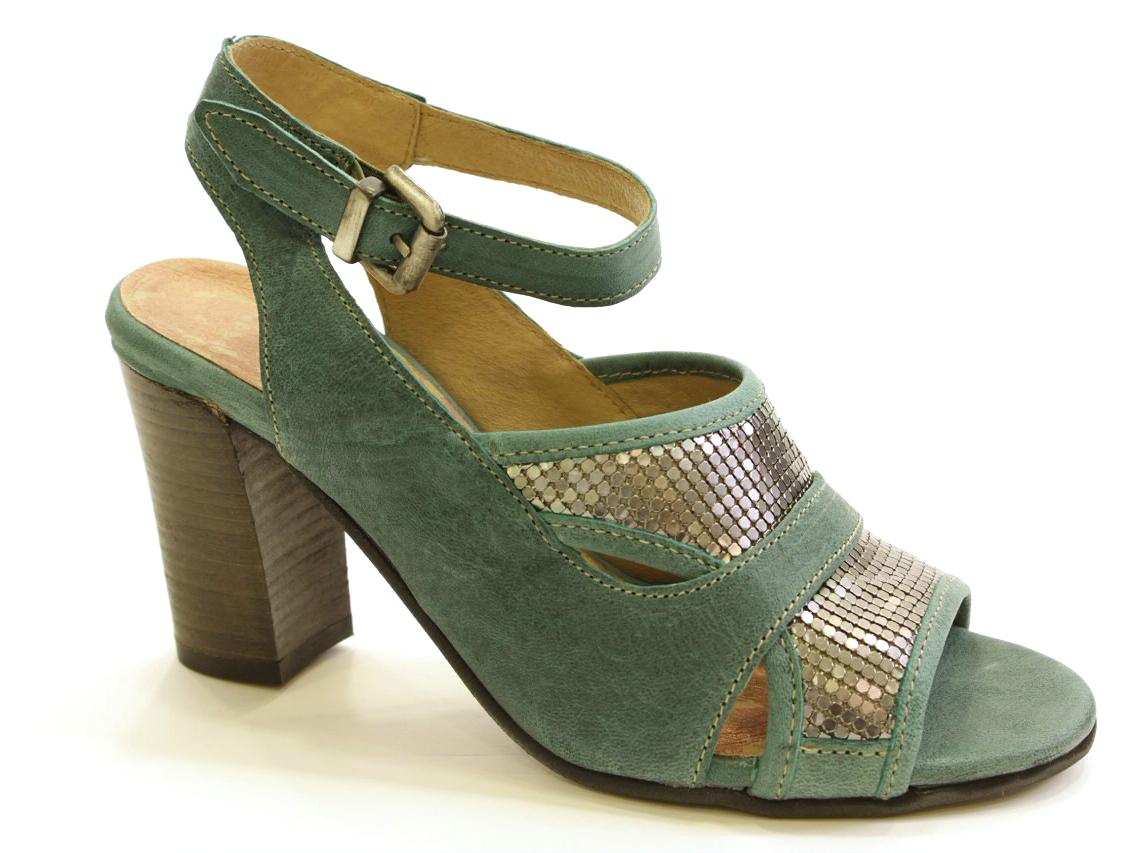 Heel Sandals Dkode - 398 CHARLOTTE