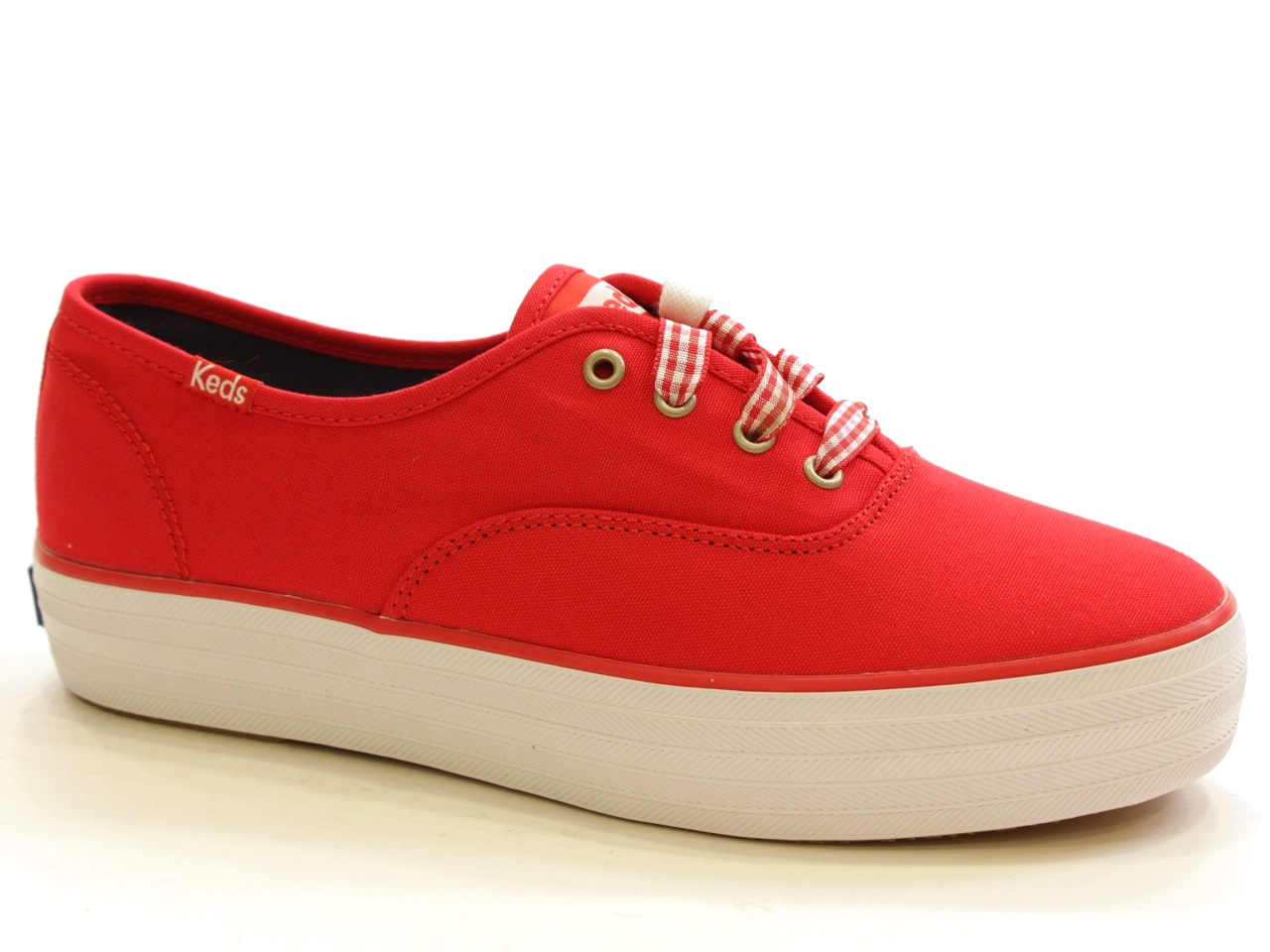 Sneakers and Espadrilles Keds - 478 WF49950