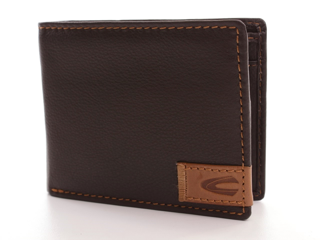 Wallets Camel Active - 385 128702