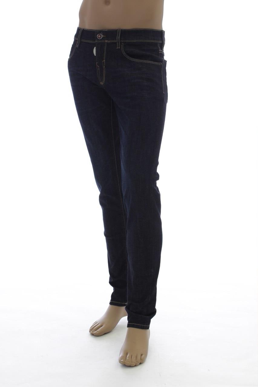 Jeans & Pants Antony Morato - 610H MMDT00135 W756