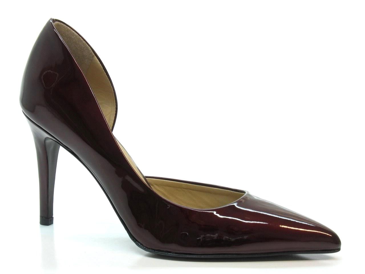 Chaussures à Talons Helsar - 032 5333