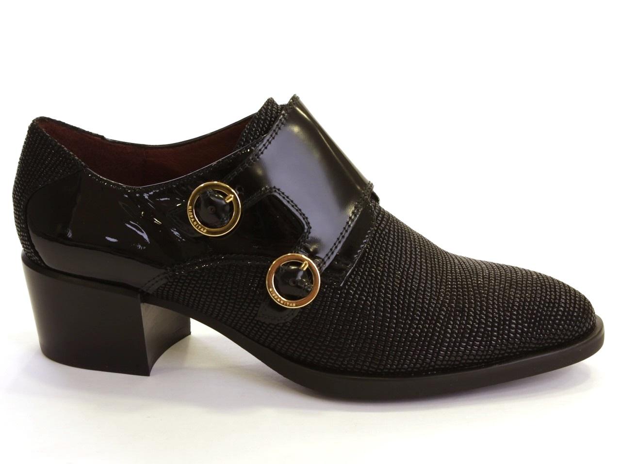 Sapatos de Salto Hispanitas - 165 HI63817