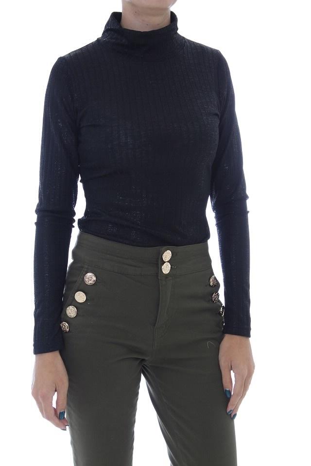 T-shirts, Tops, Tunics Sahoco - 569 SH1903669A
