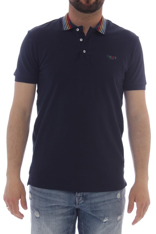 T-Shirts & Sweats & Polos Gaudi Jeans - 628H 111GU64108
