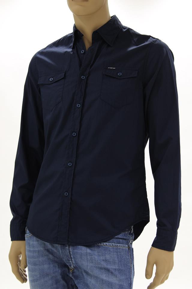 Camisas Energie - 596H 6B7000