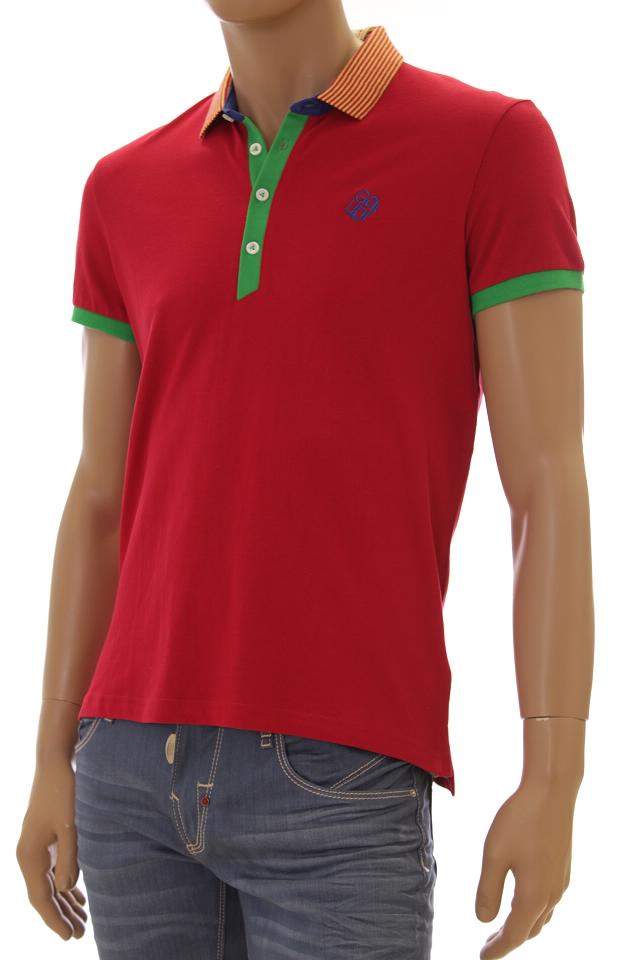 T-Shirts & Sweats & Polos Gaudi Jeans - 628H 51BU67108