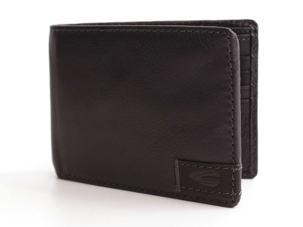 Wallets Camel Active - 385 128706