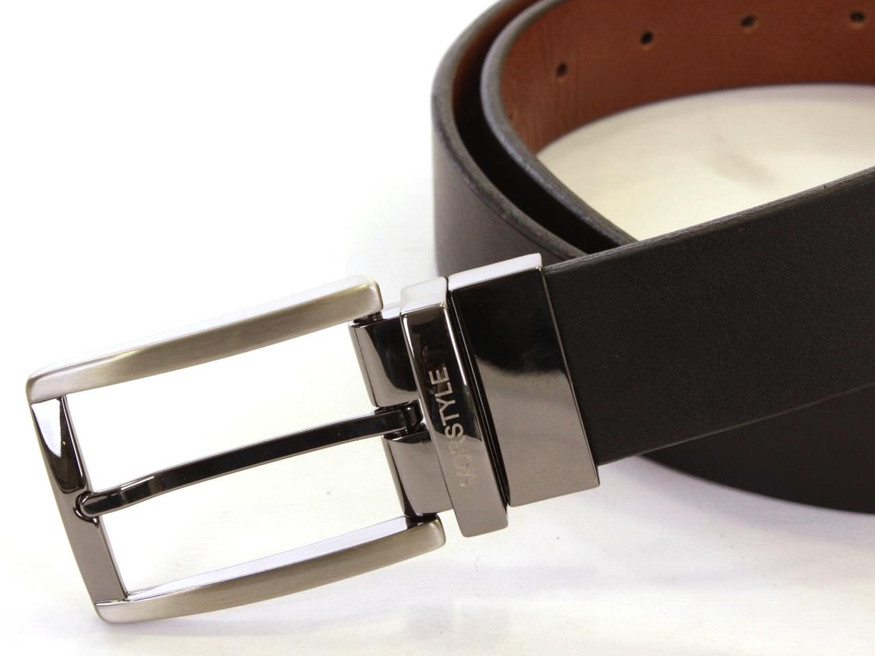 Belts Morstyle - 636 16152