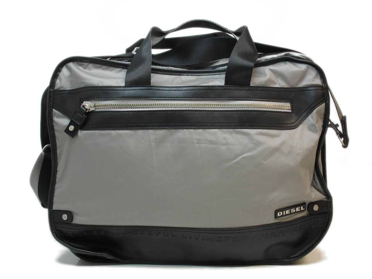 Briefcases, Travel Bags Diesel - 390X00339