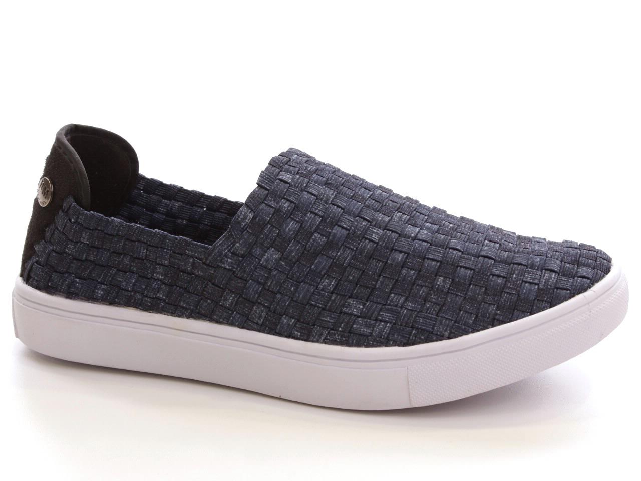 Sneakers, Espadrilles Bernie Mev - 632 VEE CHARM
