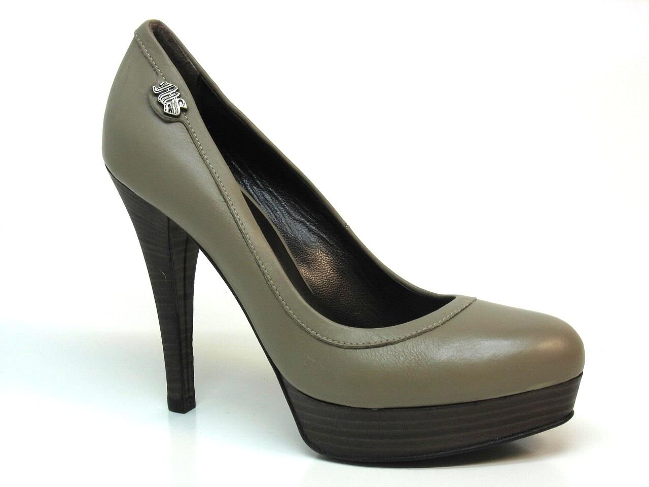 Zapatos de Tacón Miss Sixty - 403Q01576