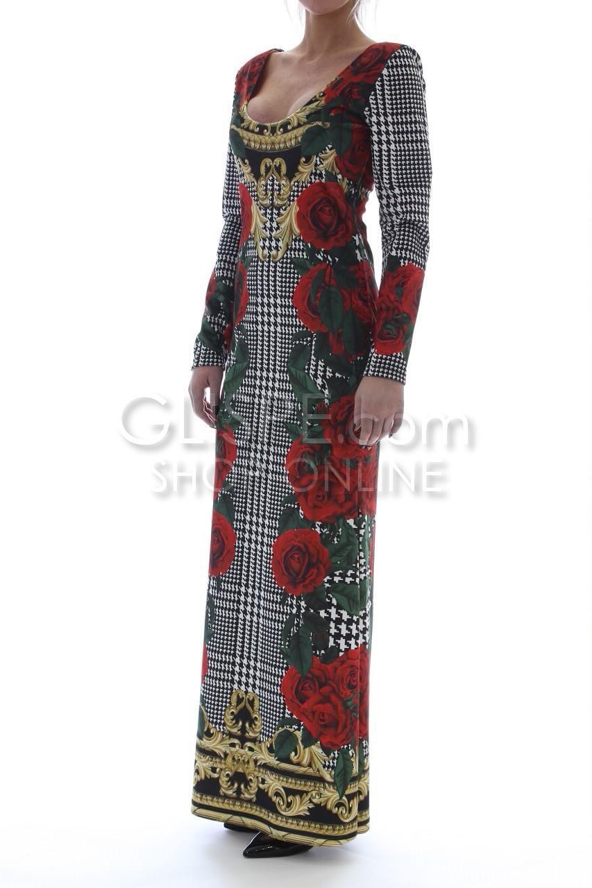 Dresses Sahoco - 569 SH1703564A
