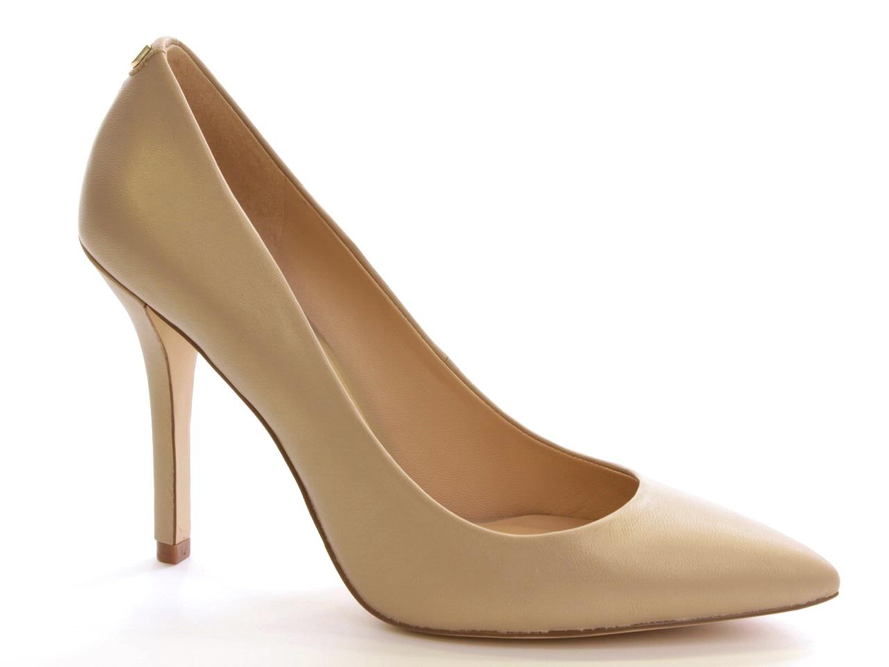 Sapatos de Salto Guess - 465 FL1PM2LEM08