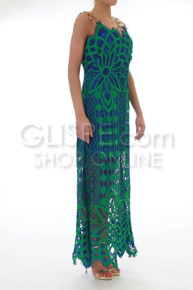 Dresses Sahoco - 569 SH1702542V