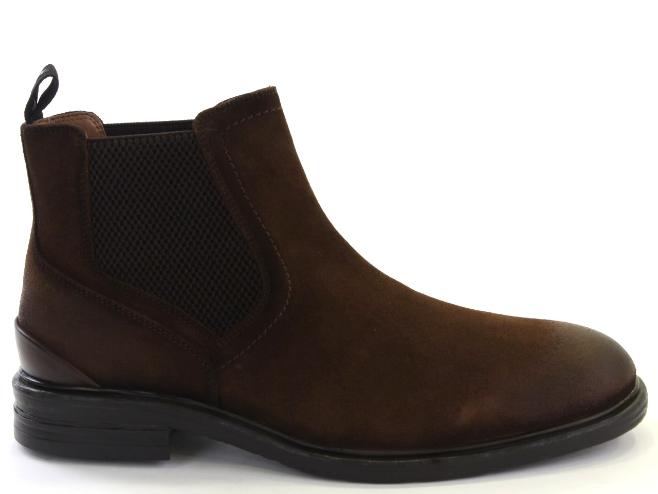 Boots Pepe Jeans - 608 PMS50212