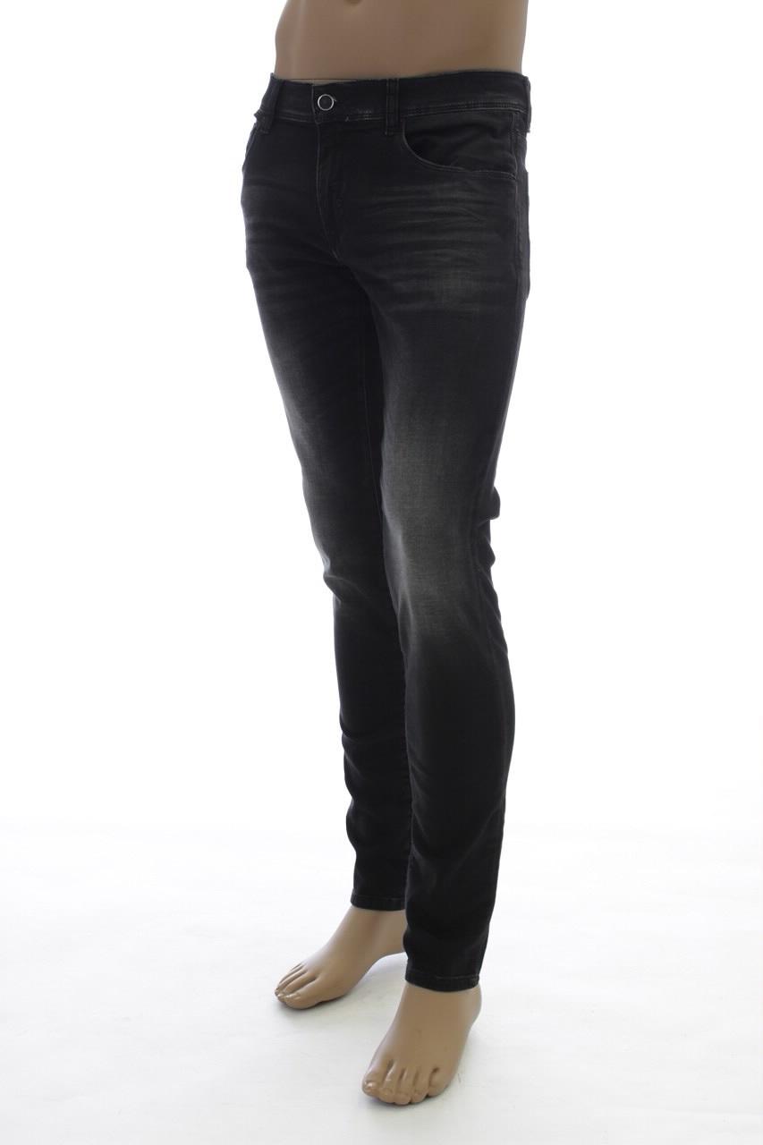 Jeans & Pants Antony Morato - 610H MMDT00169 W817