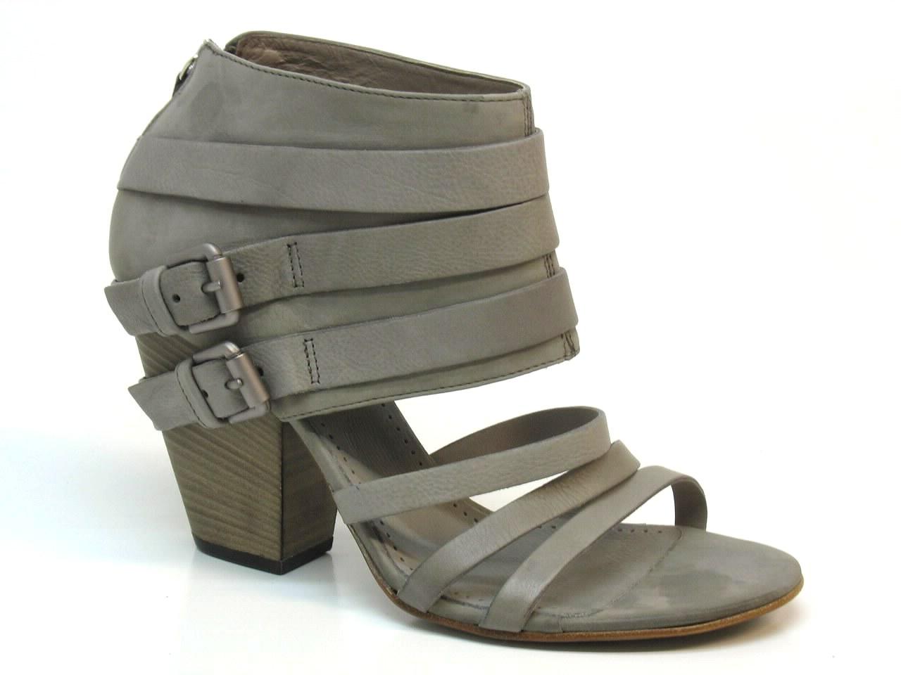 Sandálias de Salto Vic Matié - 3956202