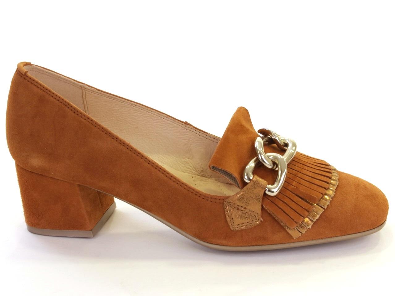 Sapatos de Salto Hispanitas - 165 BHV75149