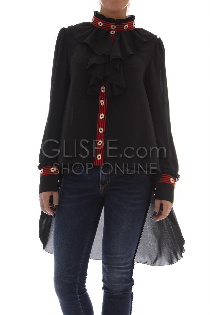 T-shirts, Tops, Tunics Sahoco - 569 SH1703417U