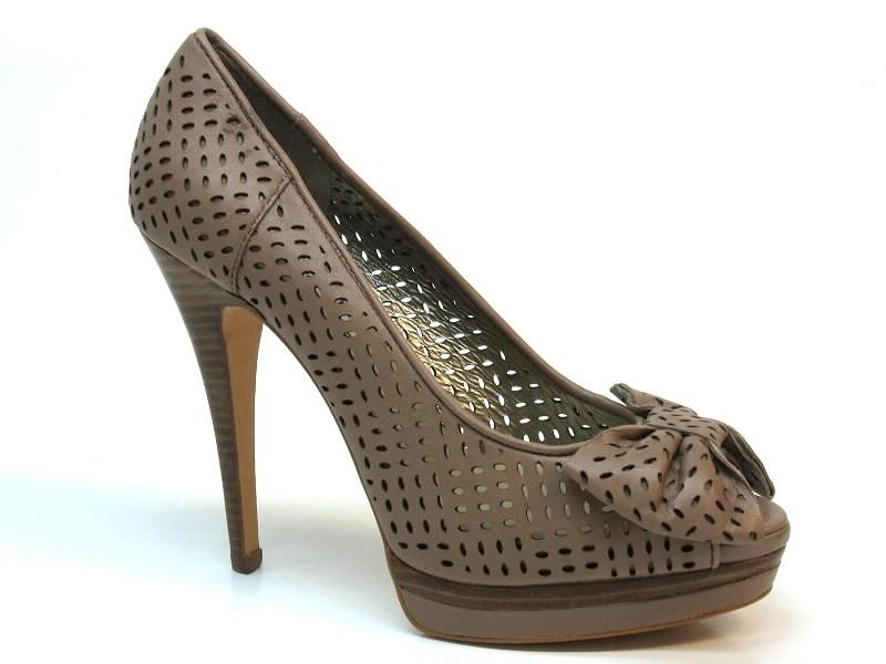 Sapatos de Salto Roberto Botella - 387M12317