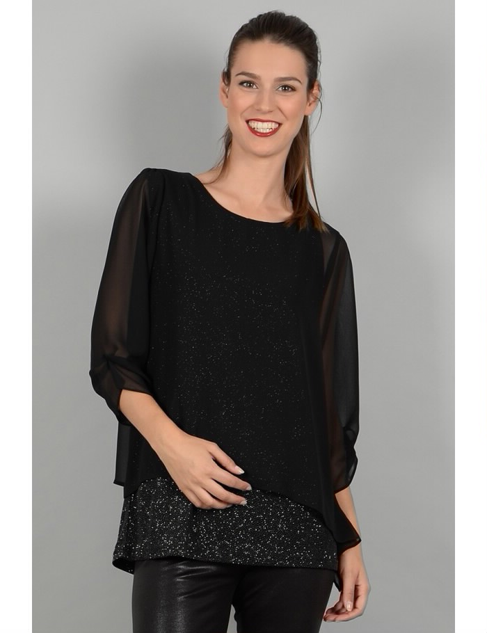 T-shirts, Tops, Tunics Molly Bracken - 610M S3220H17