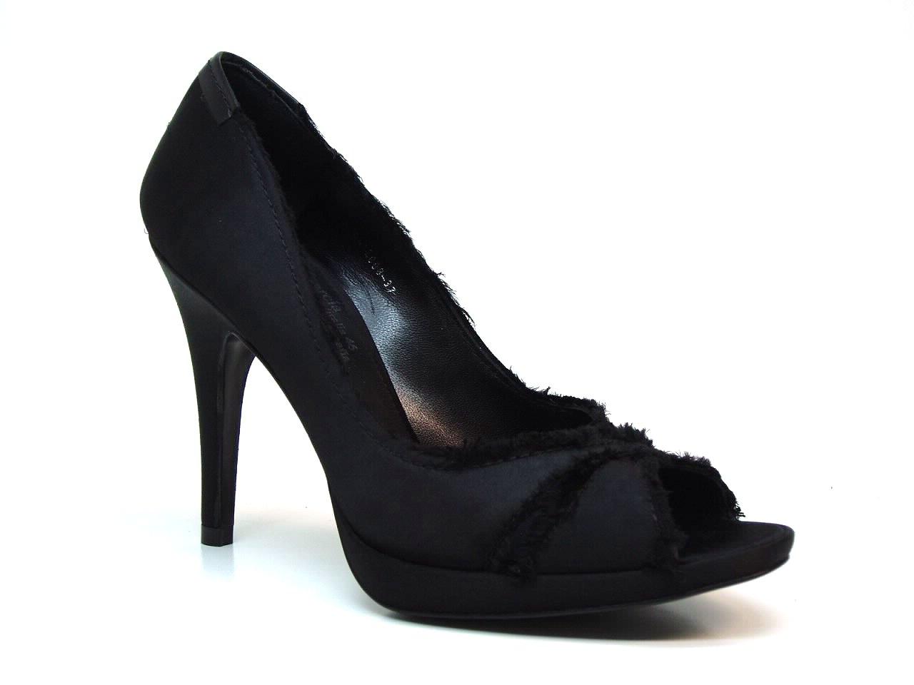 Sapatos de Salto Pedro Garcia - 421DANNIE