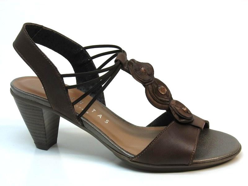 Sandálias de Salto Hispanitas - 165HV25608