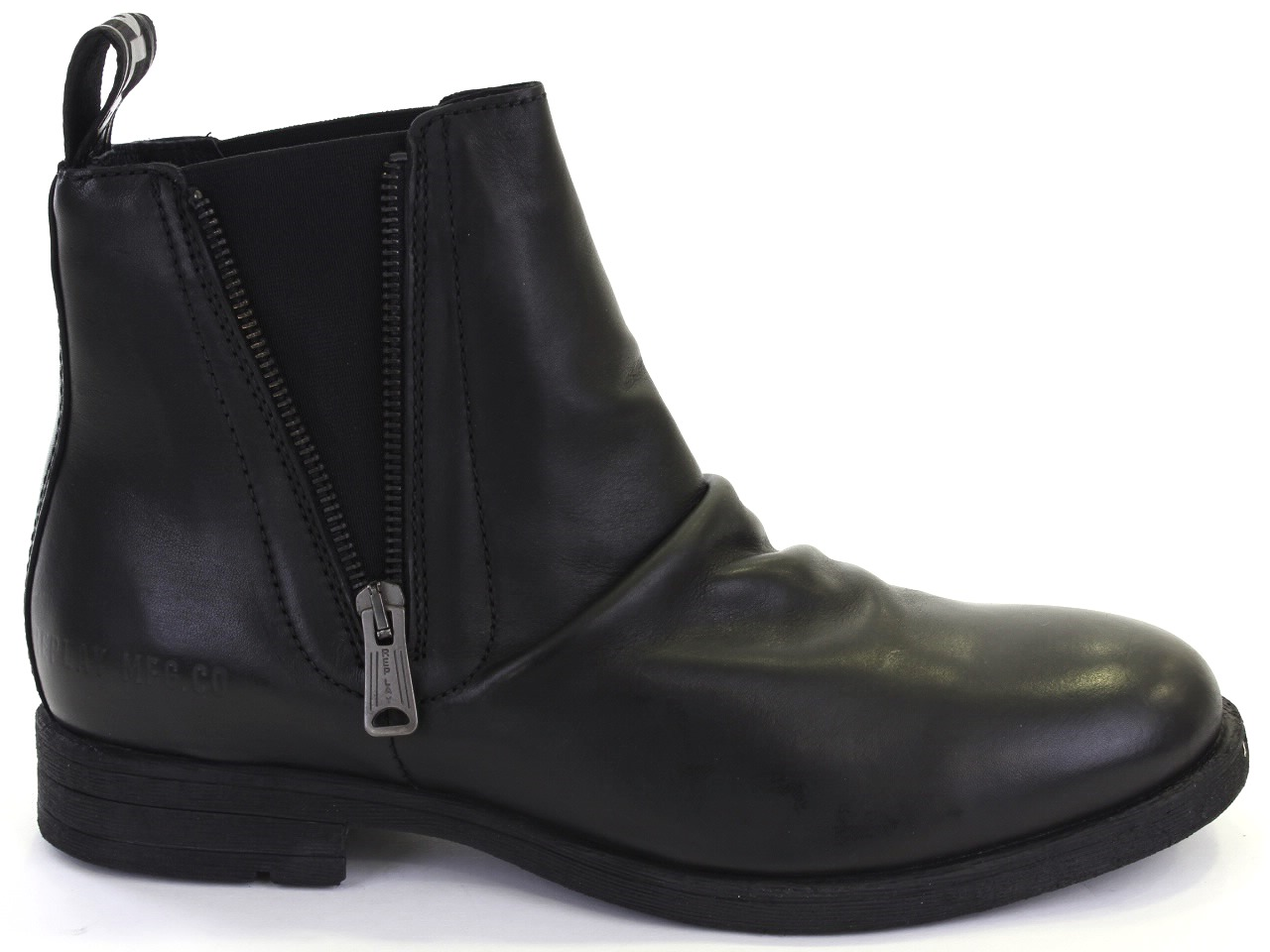 Boots Replay - 621 CARRON