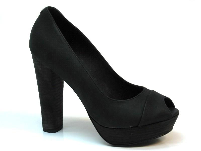 Sapatos de Salto Diesel - 390Y00488