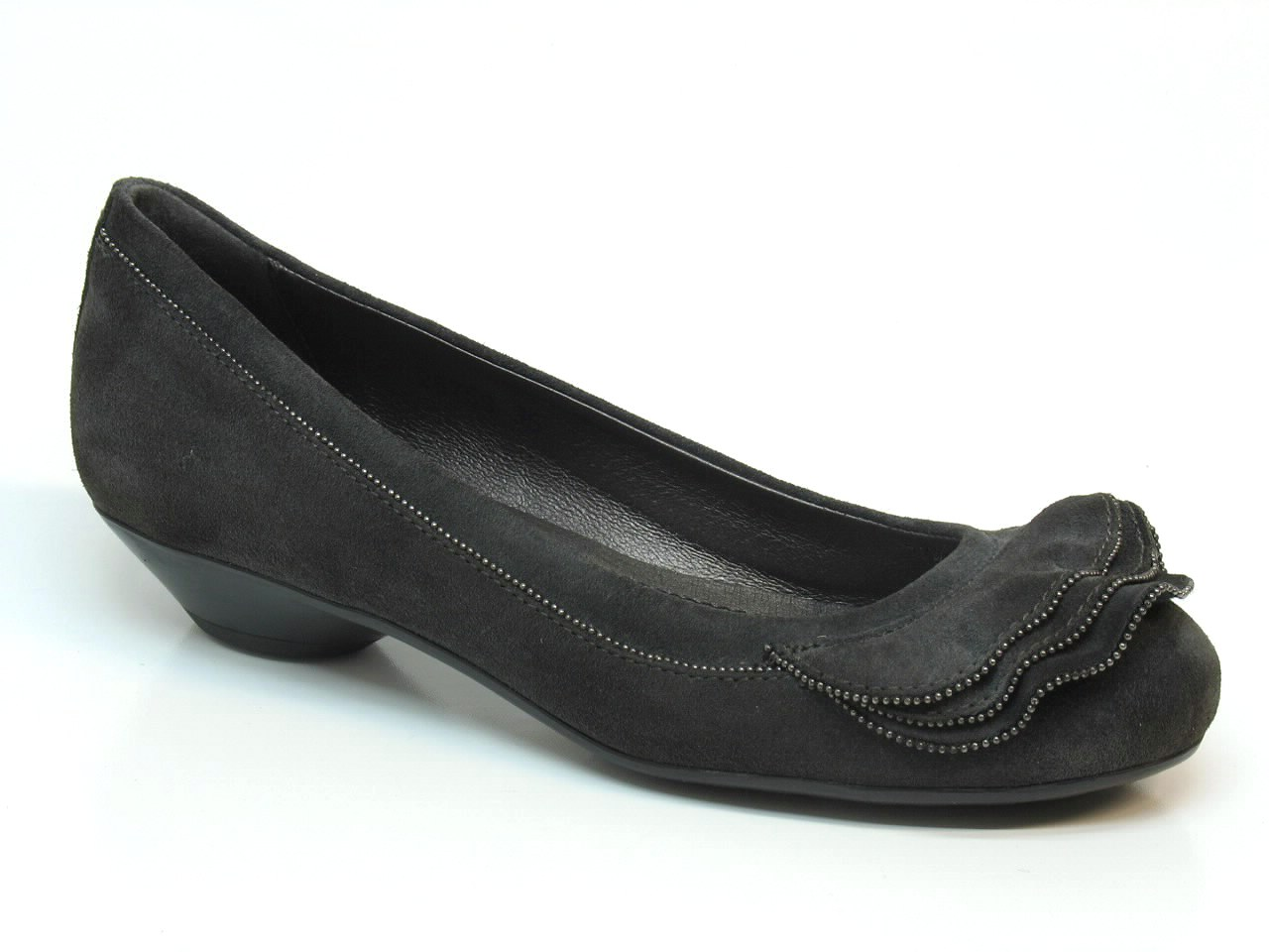 Flat Shoes, Ballerinas, Mocassins Janet and Janet - 41226753BB