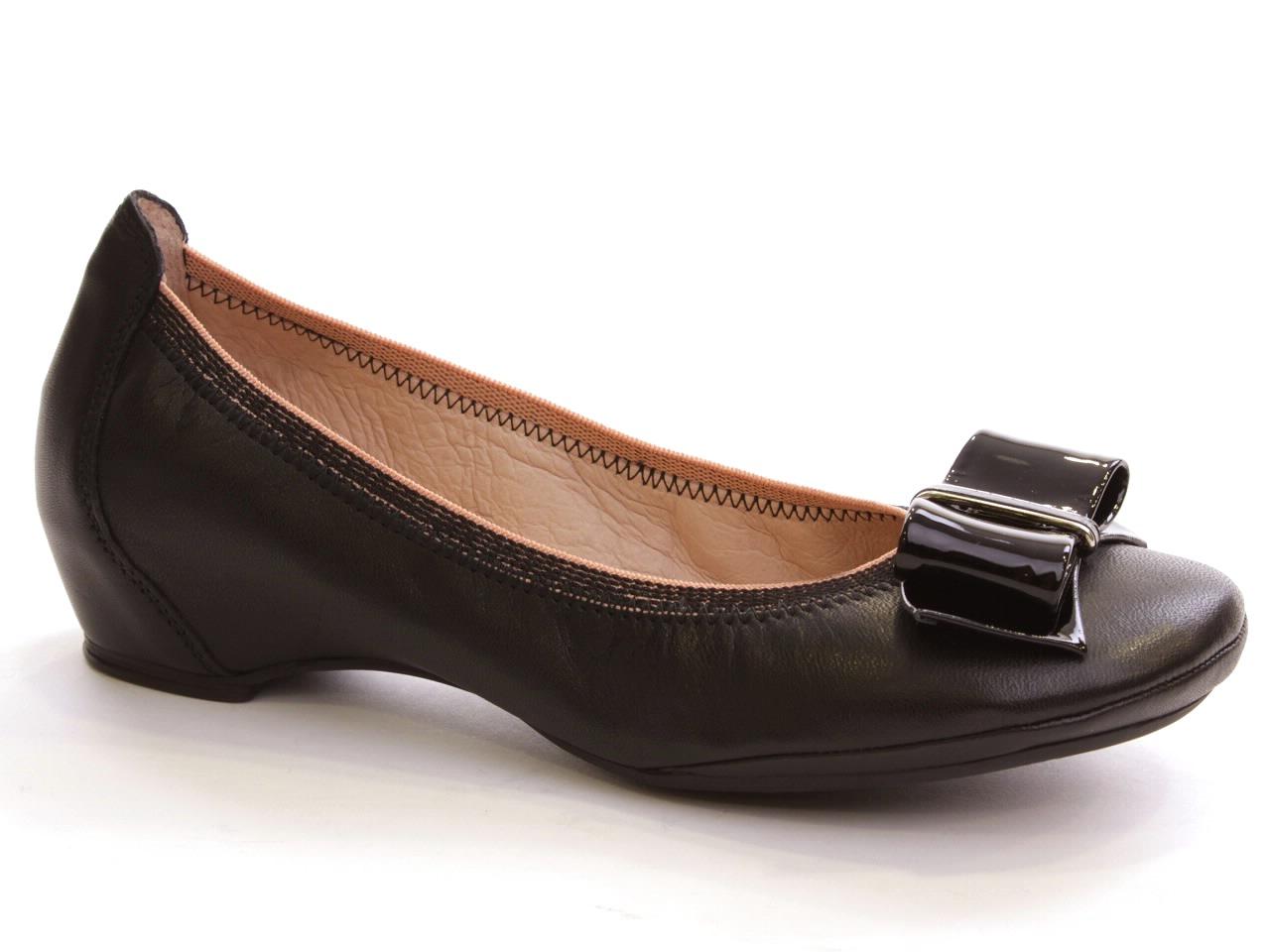 Chaussures à Talons Compensés Hispanitas - 165 HV51372