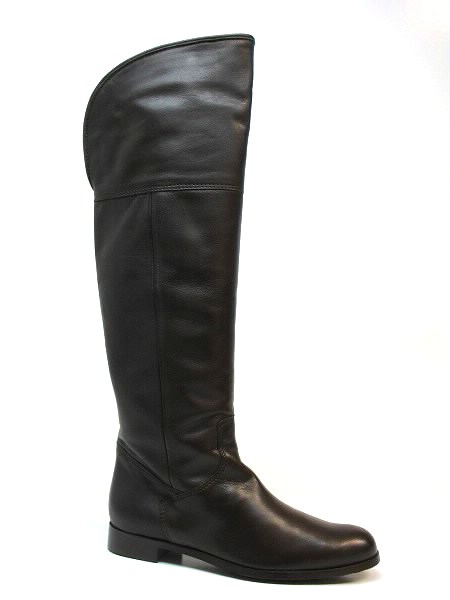 Botas Baixas Vannel - 0017540